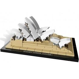 Opera Din Sydney™ (21012)