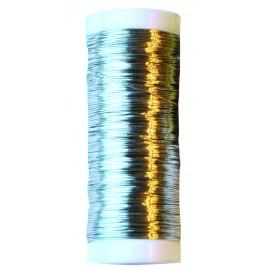 Sarma argintie 0.3