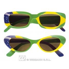 Ochelari de soare Brazil
