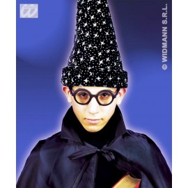 Ochelari student / magician