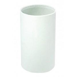 Suport cilindric pentru creioane