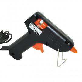 Glue Gun - Pistol de lipit