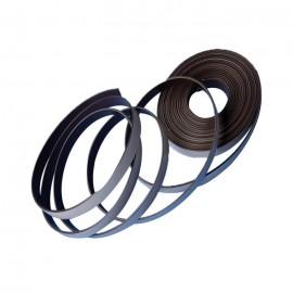 Banda magnetica adeziva 5 m