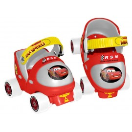 Role Cars 22 - 30