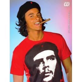 Sapca Guevara