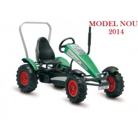 Kart BERG Fendt BF-3 - DISPONIBIL: mai 2014