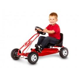 Kettler - Kart cu pedale SPA NEW