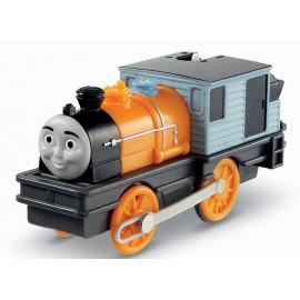 Dash motorizat Thomas Track Master - Fisher Price