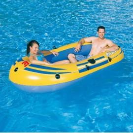 Barca gonflabila RX 5000 - Bestway