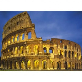 Puzzle Colosseum 300 Piese