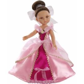 Printesa Carol - 4573