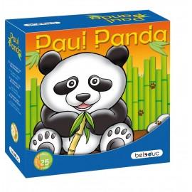 Joc Ursuletul Panda