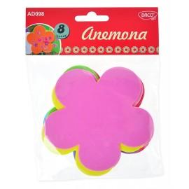 Anemona spuma