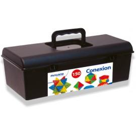 Joc Constructii Conexion 150 imagine