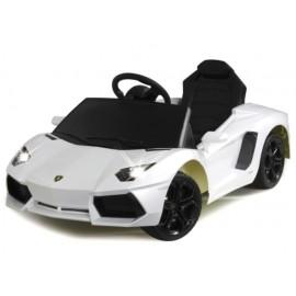Masinuta electrica 6 V Lamborghini Murcielago