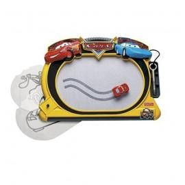 Tablita magnetica Disney Cars Doodle Pro