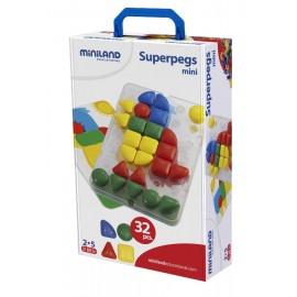 Mozaic Gigant Set Individual imagine