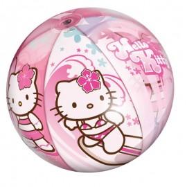 Minge De Plaja - Hello Kitty