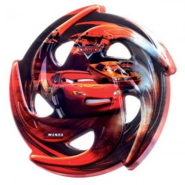 Disc zburator Disney Cars