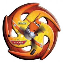 Disc Zburator Disney Planes