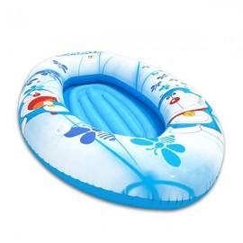 Barca gonflabila Doraemon