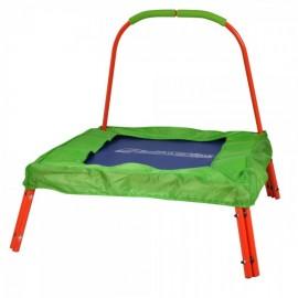 Trambulina copii Jumpino 80 cm