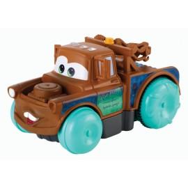 Bucsa pentru apa - Disney Cars 2