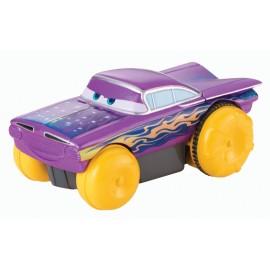 Ramone pentru apa - Disney Cars 2