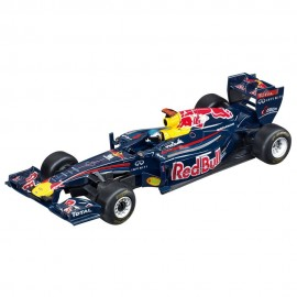 Masina de curse Red Bull RB7 Sebastian Vettel