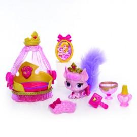 Pisicuta beauty cu accesorii