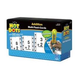 Carduri matematica adunari