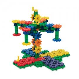 Setul constructorului - super set