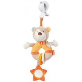 Jucarie pentru carucior - koala