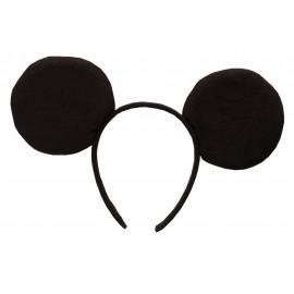 Bentita mickey mouse