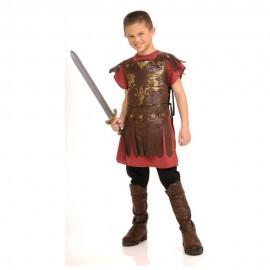 Costum de carnaval - gladiator