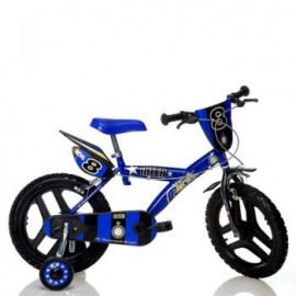 Bicicleta inter - 143gln in