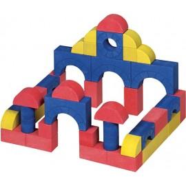 Joc constructii Anker Junior IV