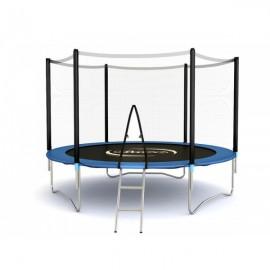 Set trambulina 305 cm SPORTMANN