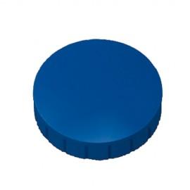 Magneti 30 Mm Albastrii Pentru Tabla