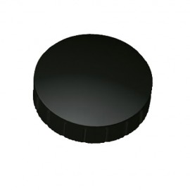 Magneti 30 Mm Negrii Pentru Tabla