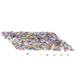 Paiete stelute Confetti
