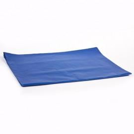 Hartie fina pentru creatii - Tissue paper - Albastru inchis