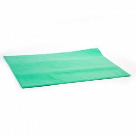 Hartie fina pentru creatii - Tissue paper - Verde deschis