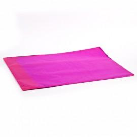 Hartie fina pentru creatii - Tissue paper - Violet