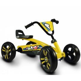 Kart BERG Buzzy