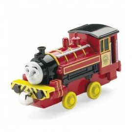 Locomotiva Victor Fisher Price Thomas Take-N-Play