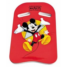 Placa Innot Mickey