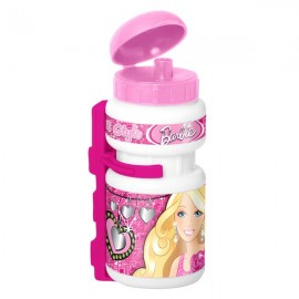 Sticla apa barbie