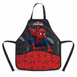 Sort Pentru Pictura Spiderman