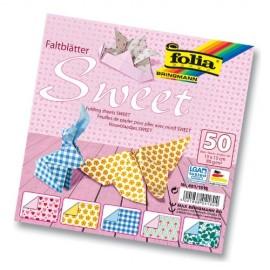 Hartie origami Sweet 1515